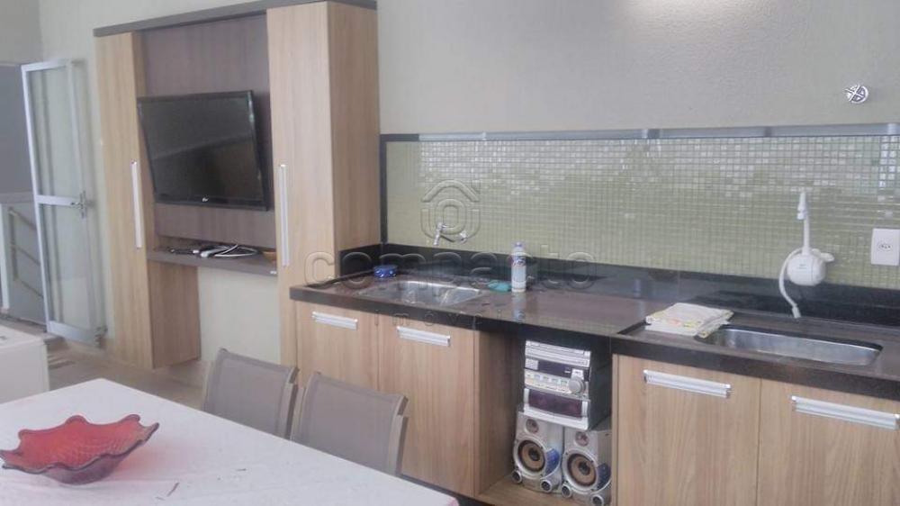apartamento - ref: v4701