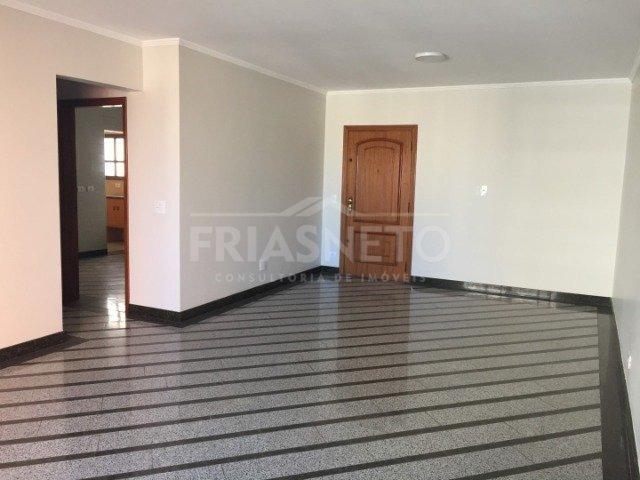 apartamento - ref: v47770