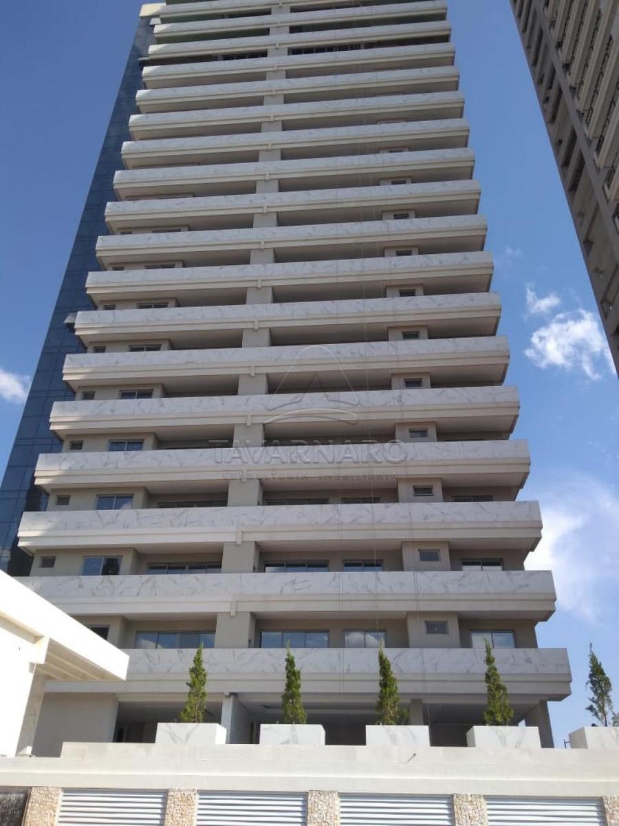 apartamento - ref: v479
