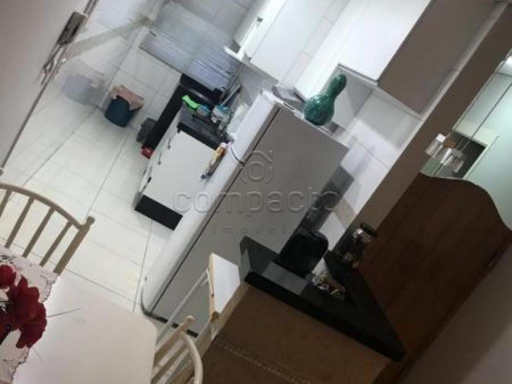 apartamento - ref: v4822