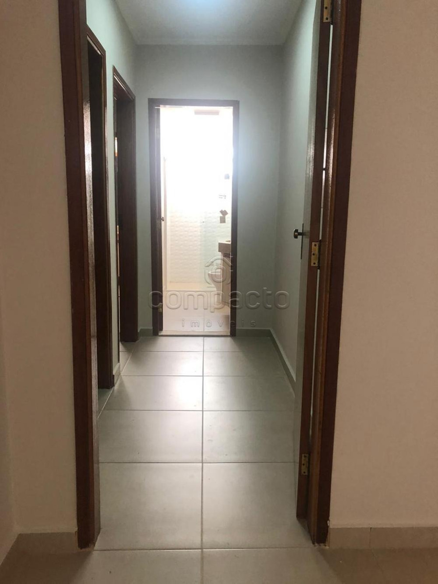 apartamento - ref: v4863