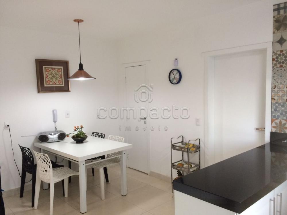apartamento - ref: v4867