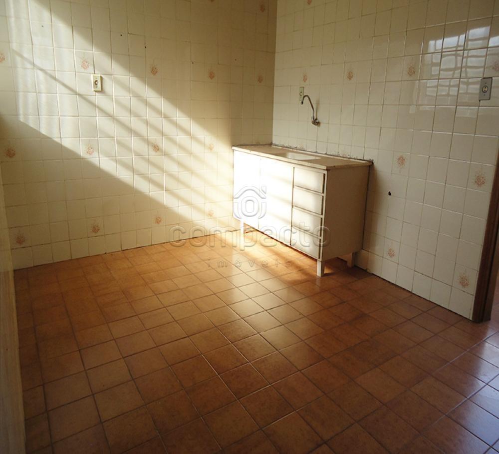 apartamento - ref: v499