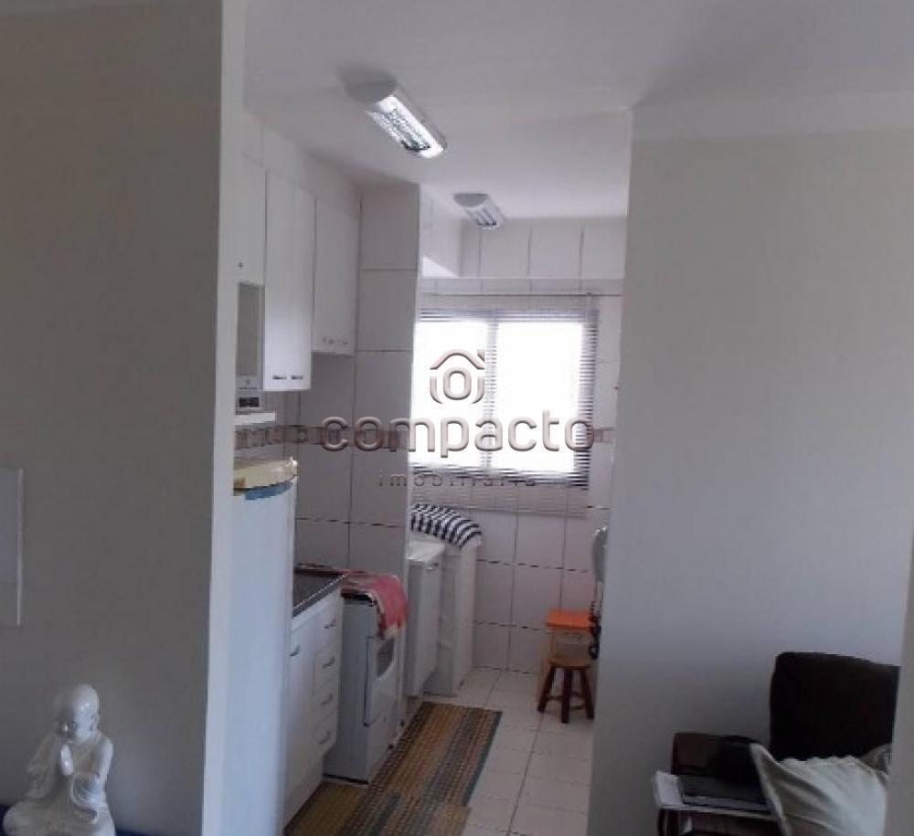apartamento - ref: v504