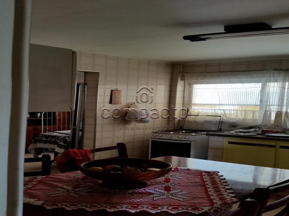 apartamento - ref: v506