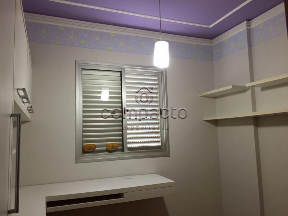 apartamento - ref: v508