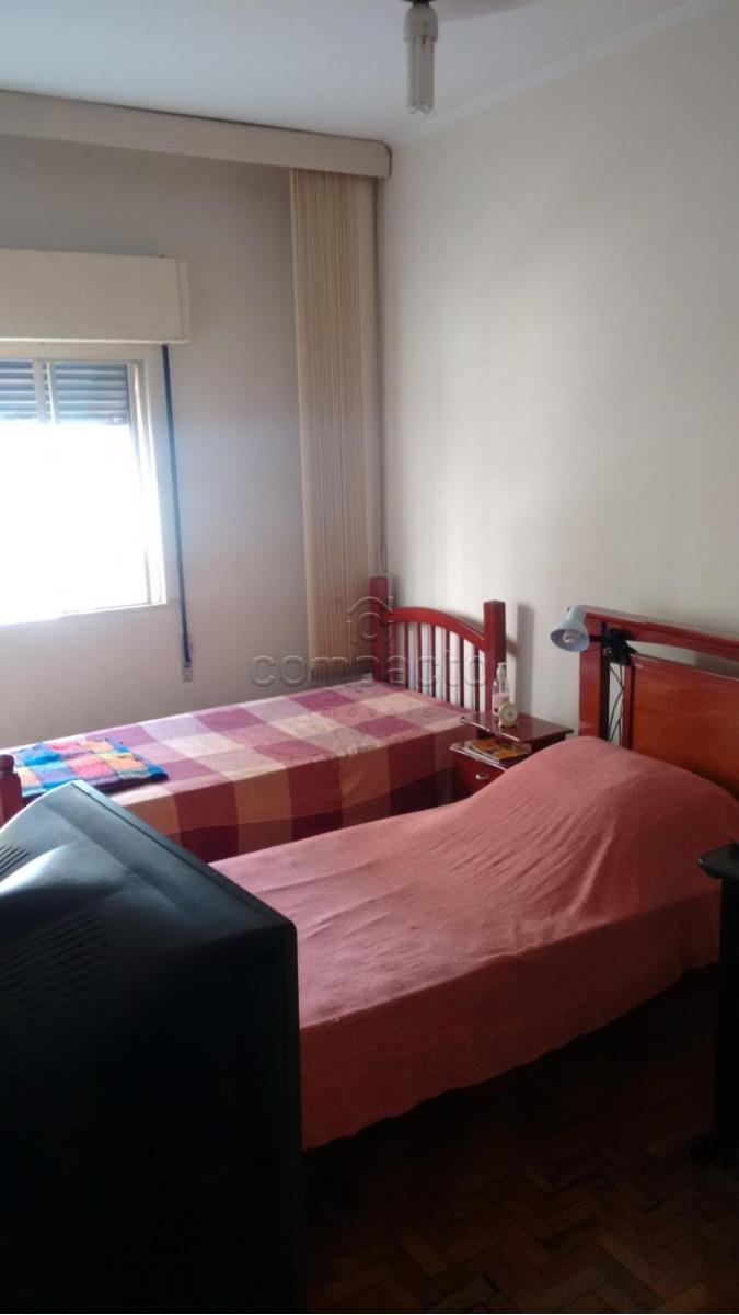 apartamento - ref: v5162