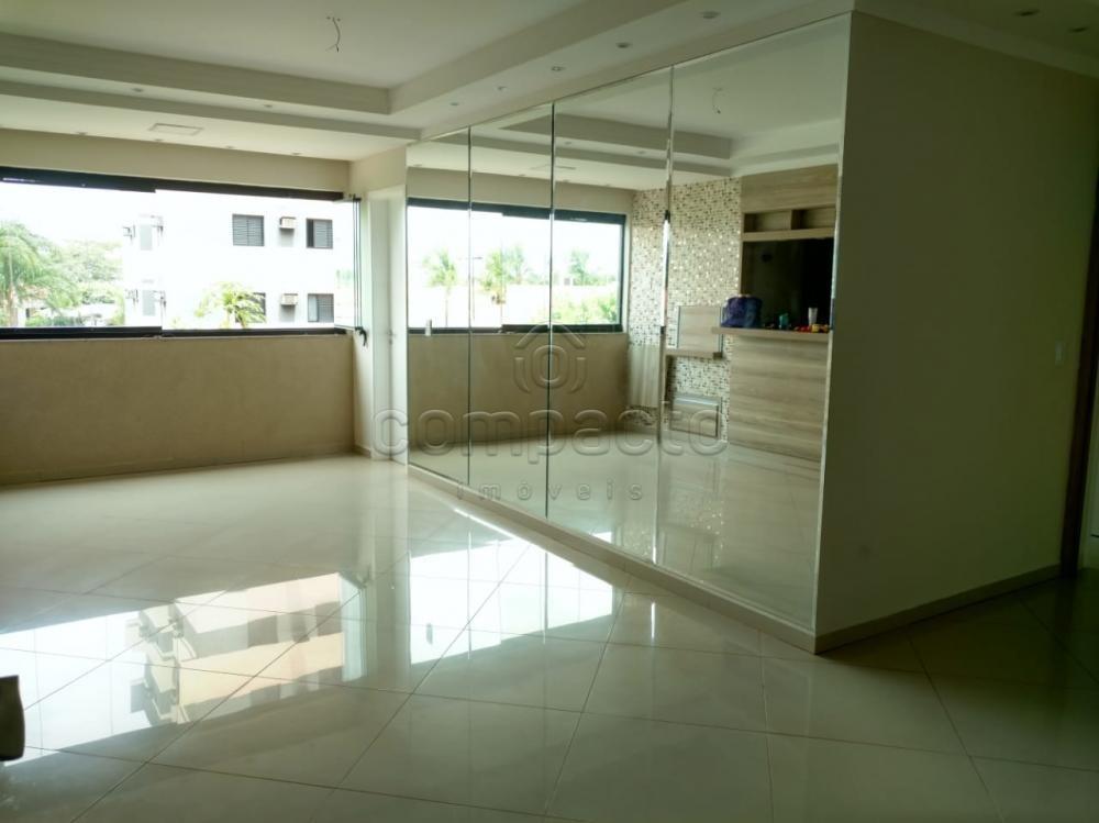 apartamento - ref: v5196