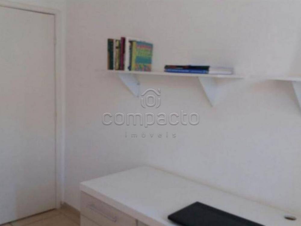 apartamento - ref: v5213