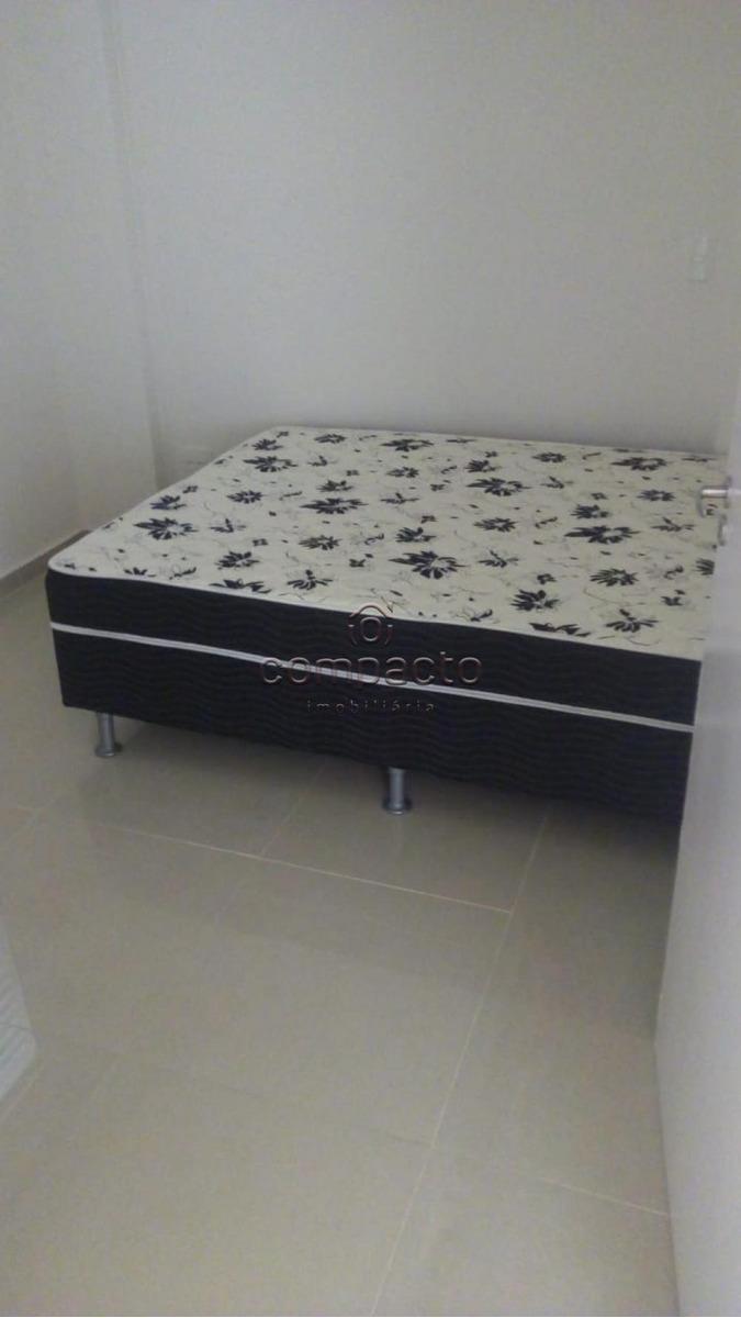 apartamento - ref: v526