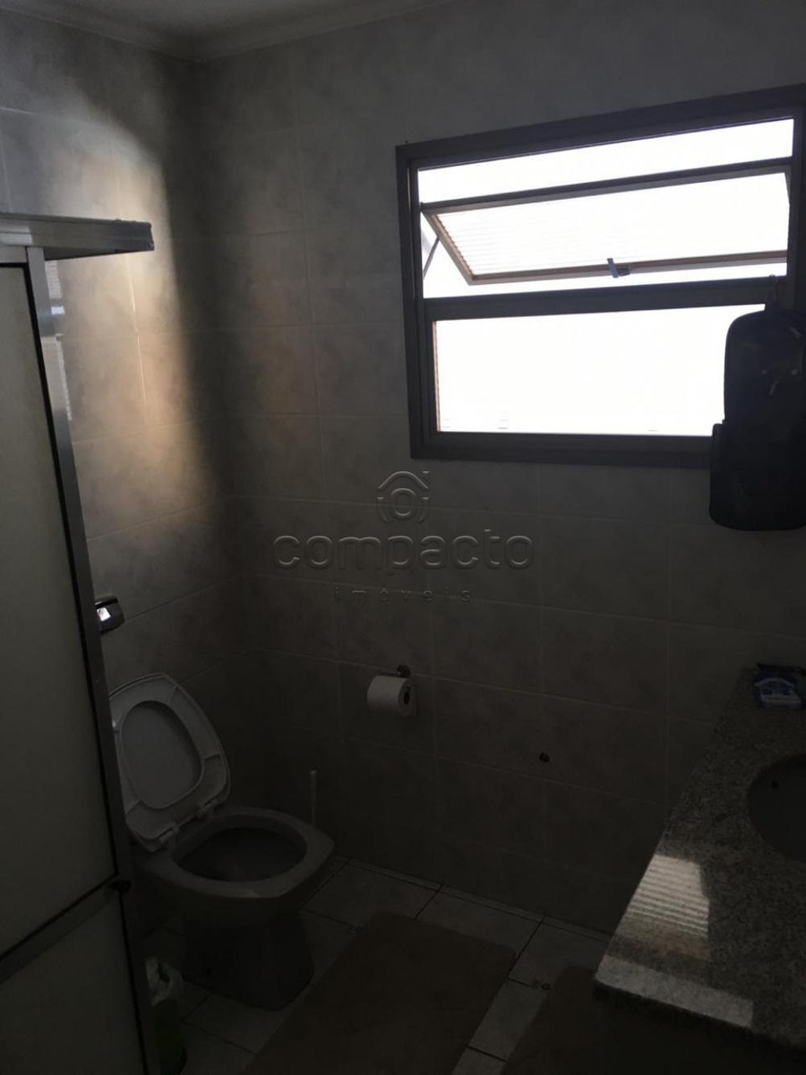 apartamento - ref: v5351