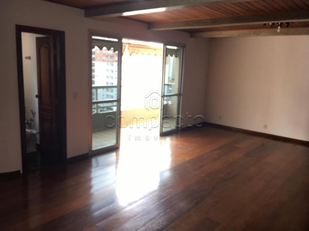 apartamento - ref: v5411
