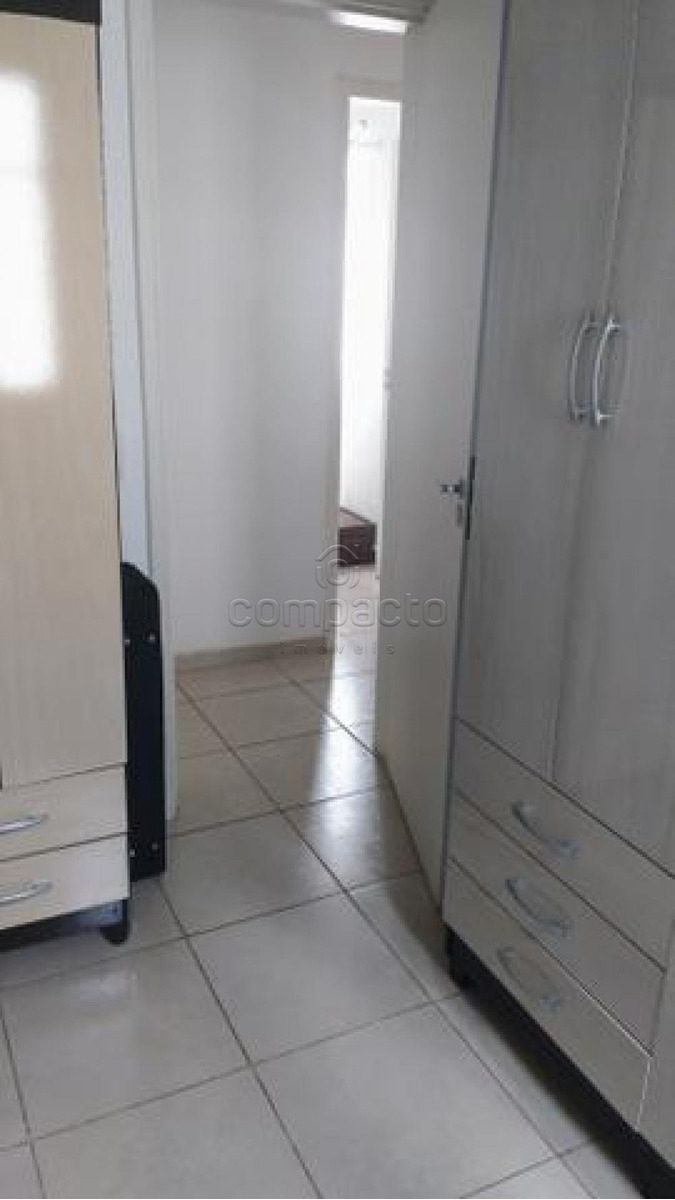 apartamento - ref: v5433