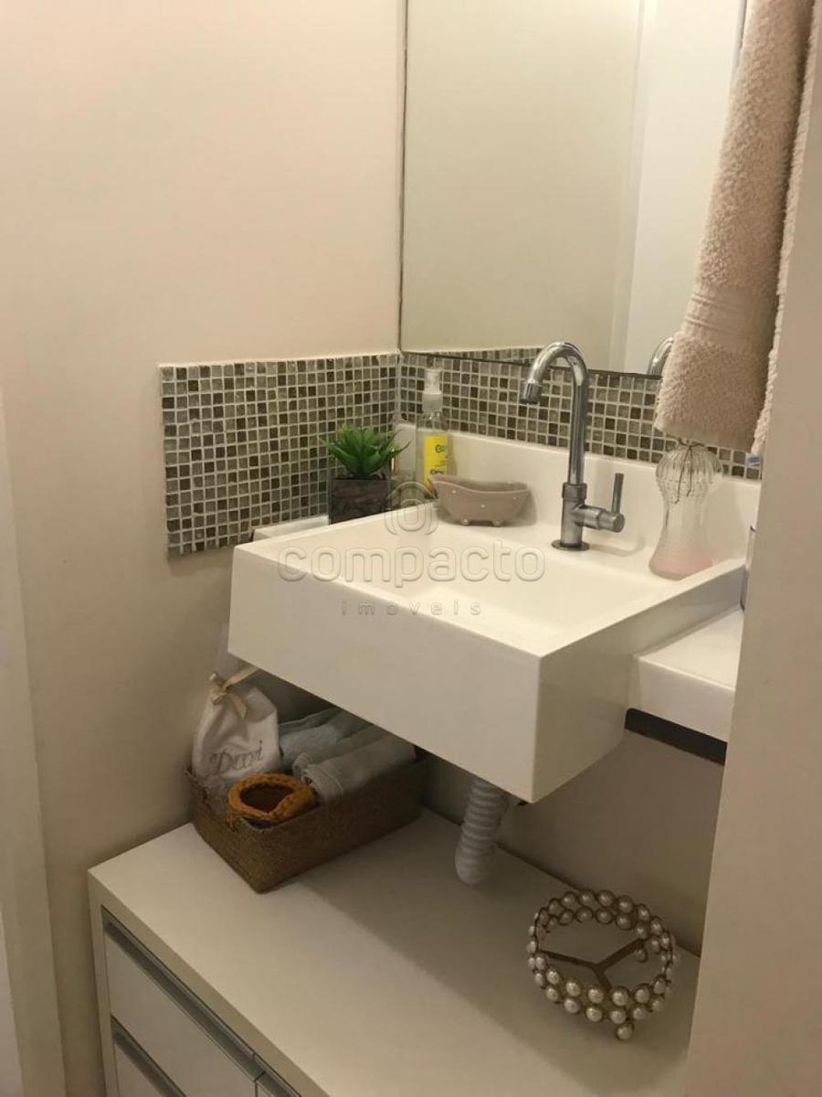 apartamento - ref: v5618