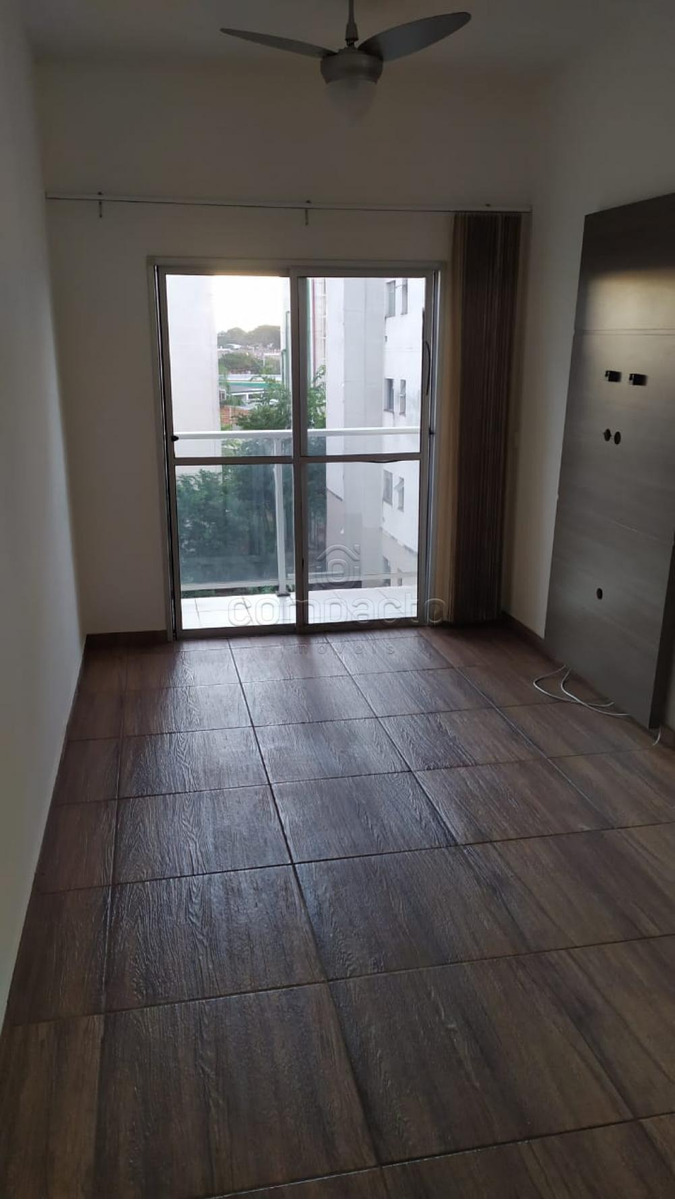 apartamento - ref: v5625