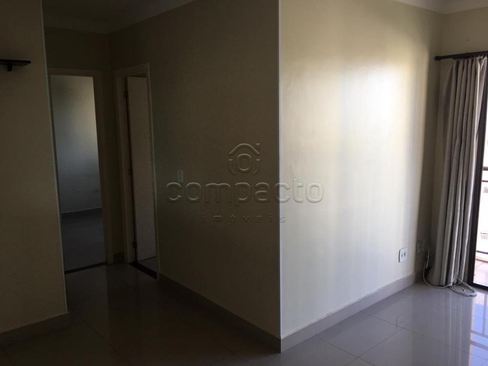 apartamento - ref: v5754