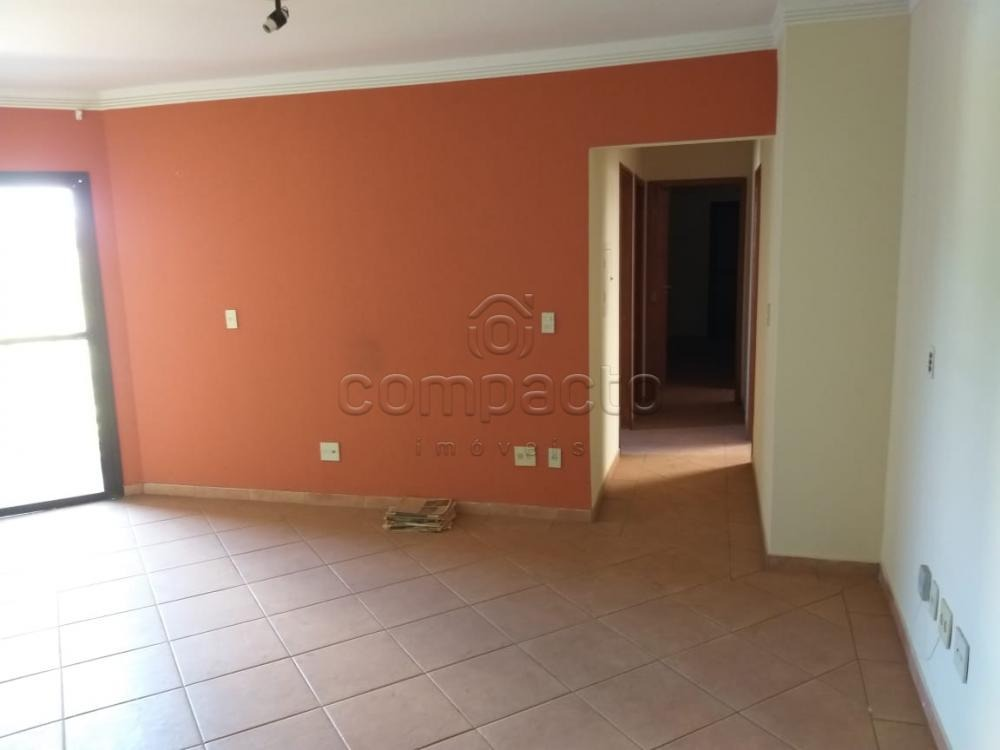 apartamento - ref: v5768