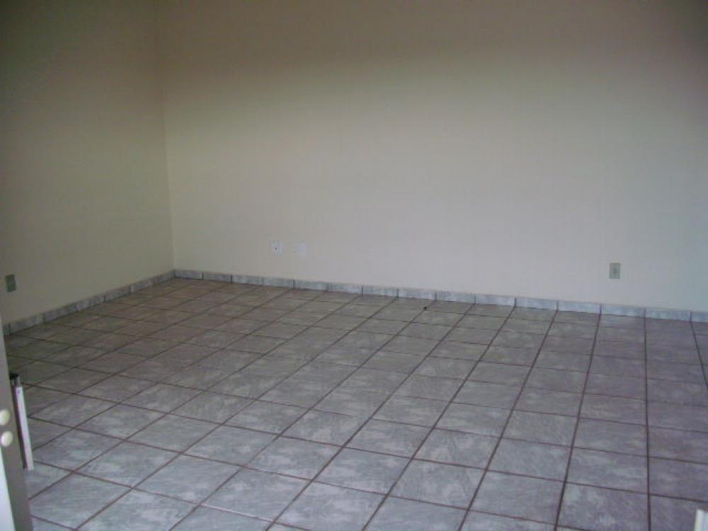 apartamento - ref: v5769