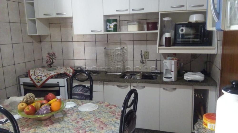 apartamento - ref: v5806