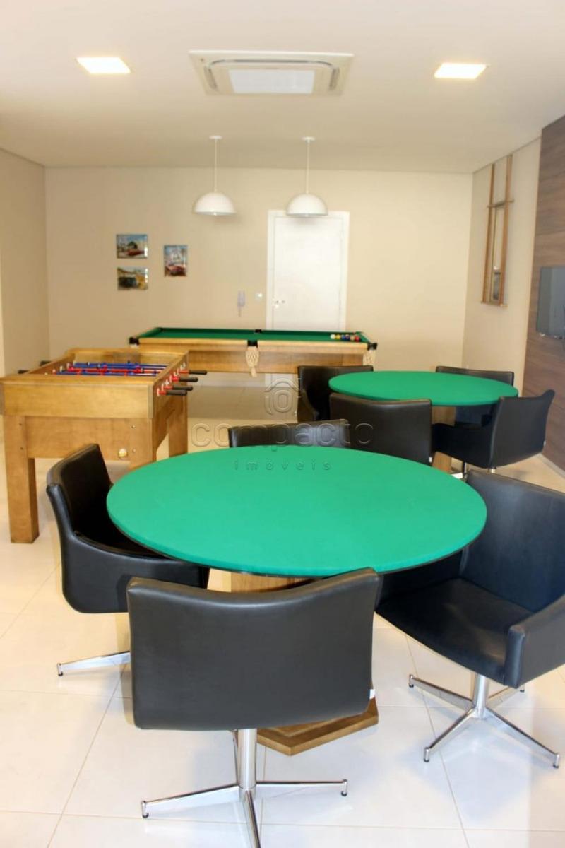 apartamento - ref: v5840