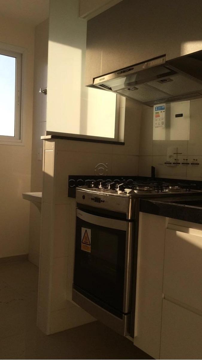 apartamento - ref: v5890