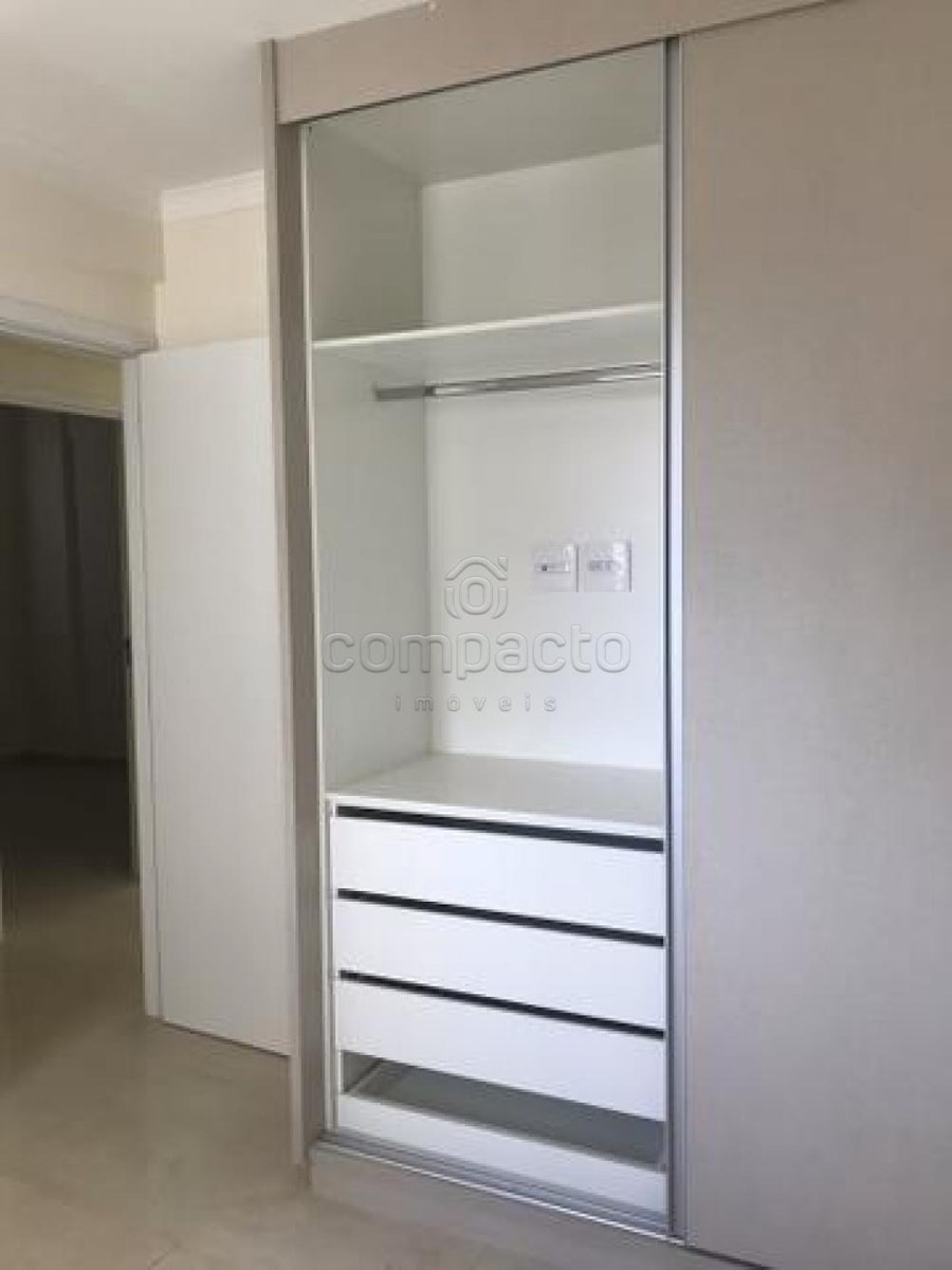 apartamento - ref: v5906