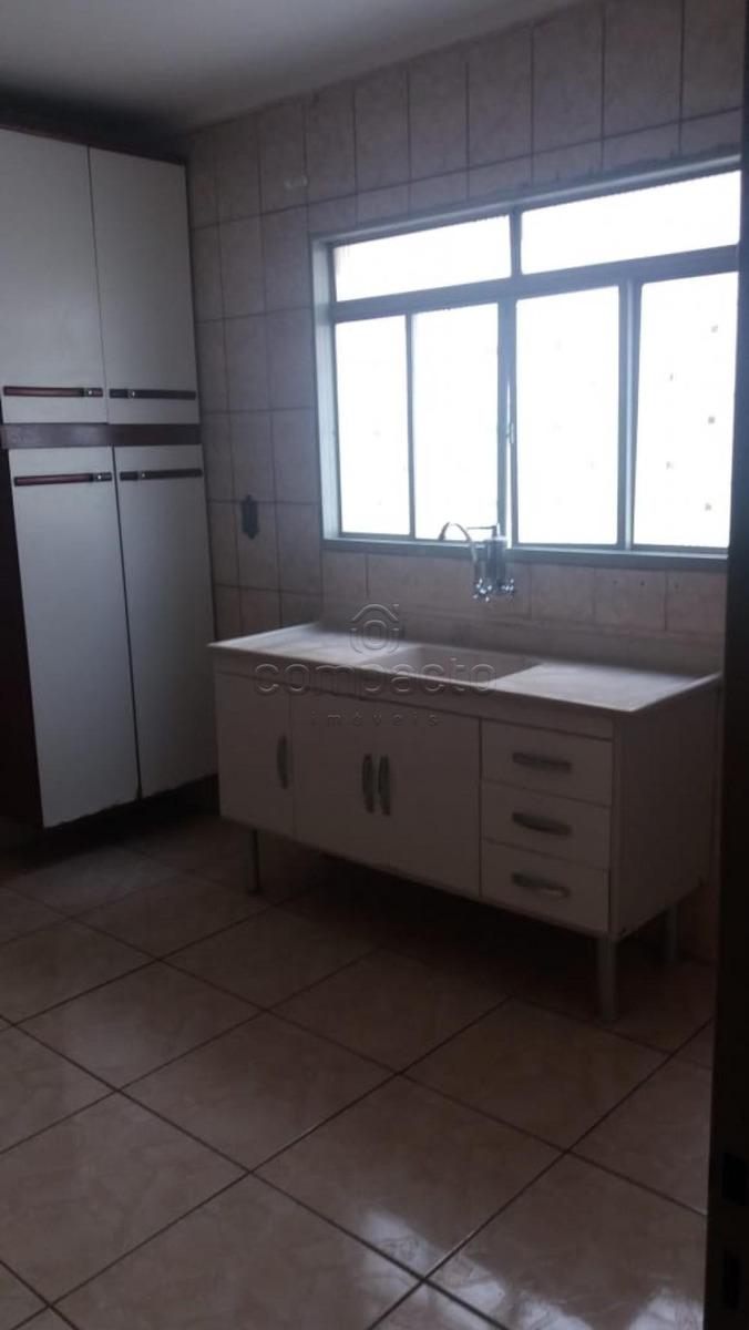 apartamento - ref: v5992