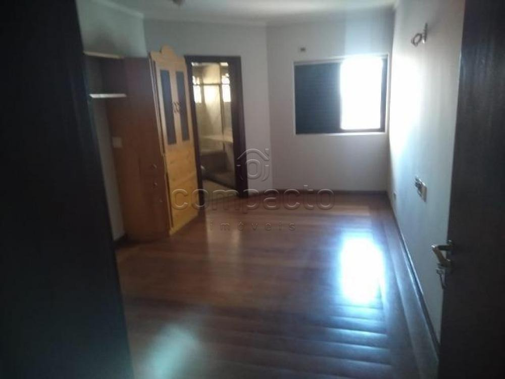 apartamento - ref: v5997