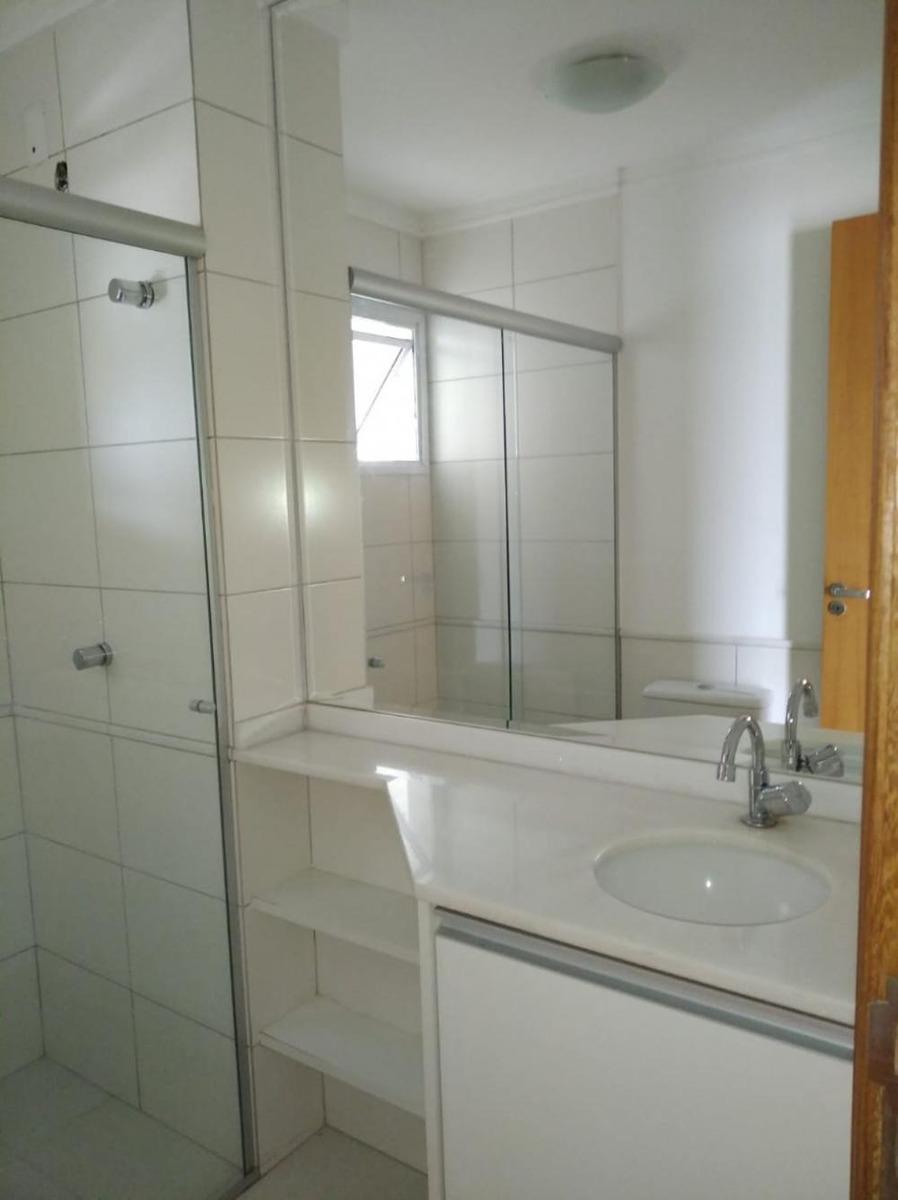 apartamento - ref: v6132
