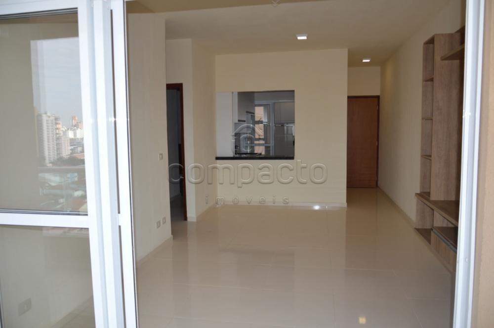 apartamento - ref: v6180