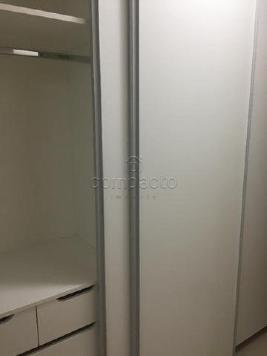 apartamento - ref: v6301