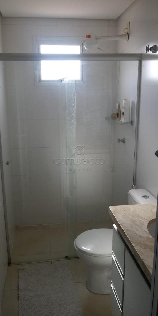 apartamento - ref: v6334