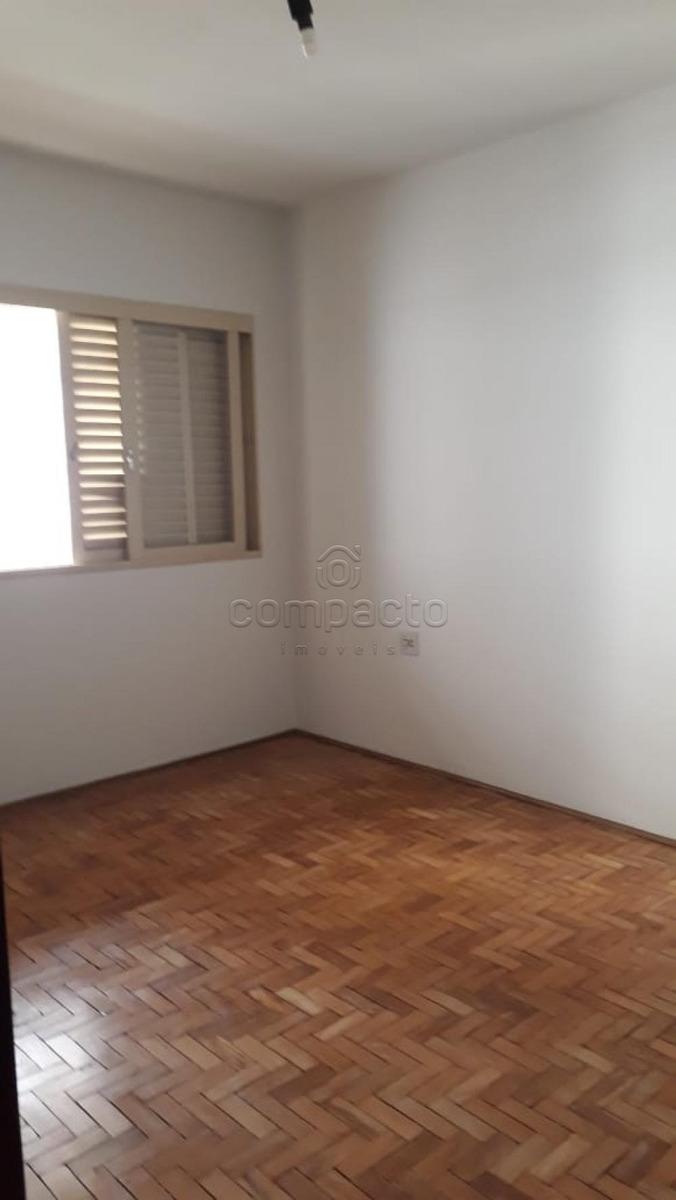 apartamento - ref: v6512
