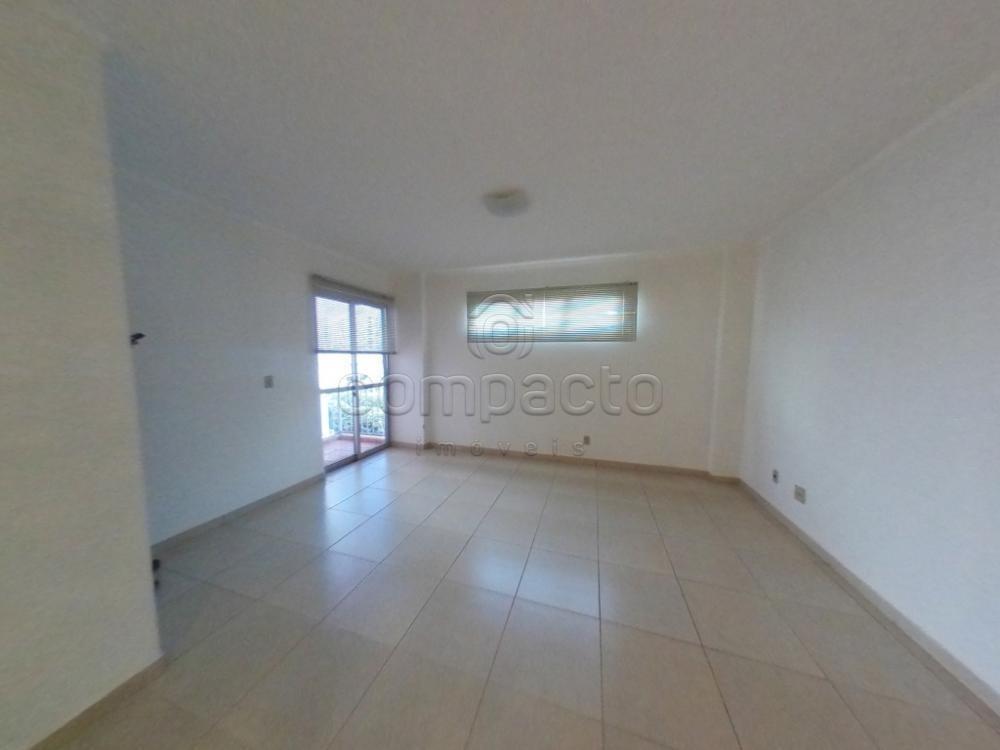 apartamento - ref: v6515
