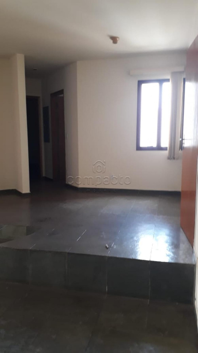 apartamento - ref: v6518