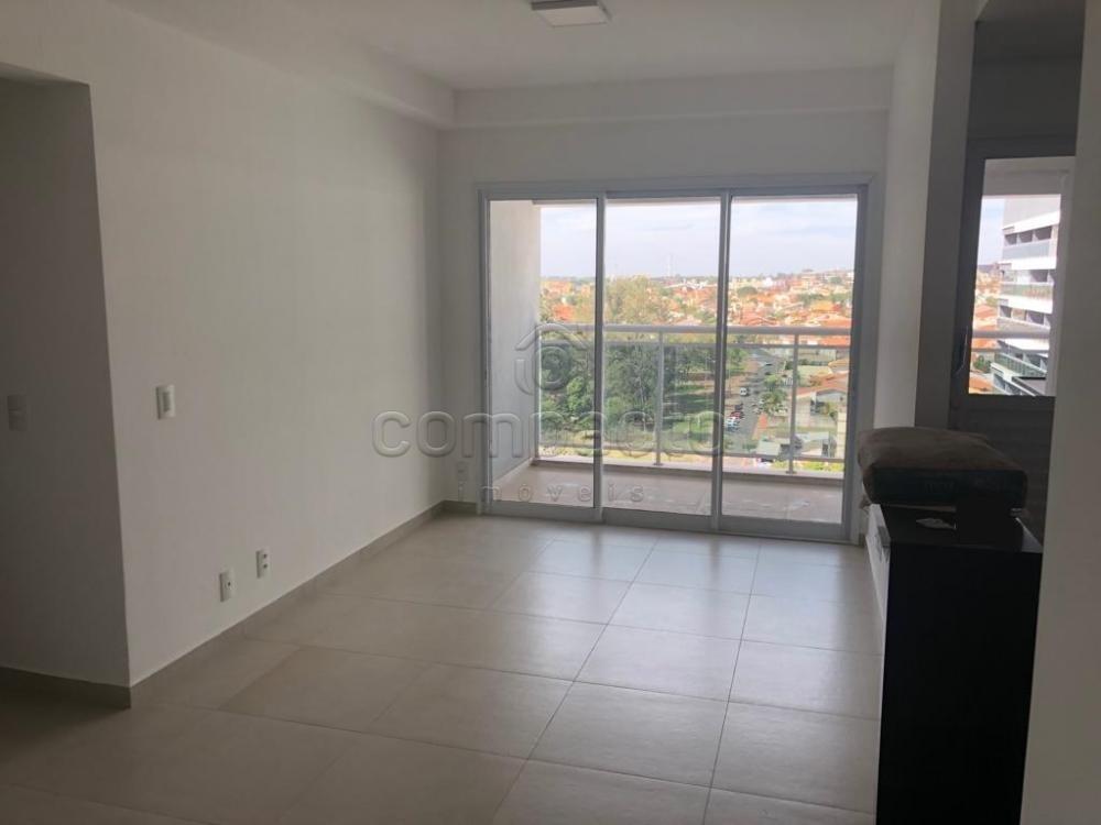 apartamento - ref: v6601