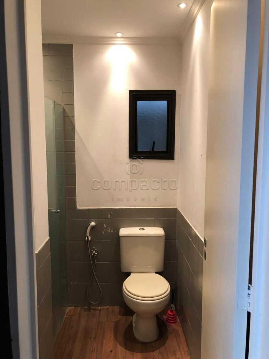 apartamento - ref: v6681