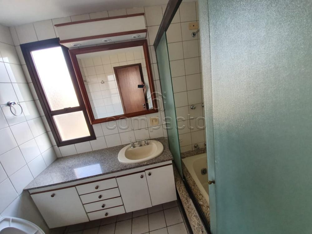 apartamento - ref: v6860