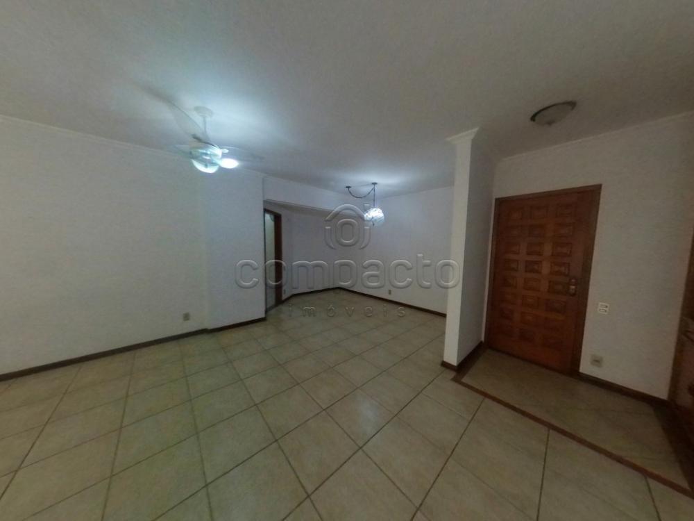 apartamento - ref: v6870