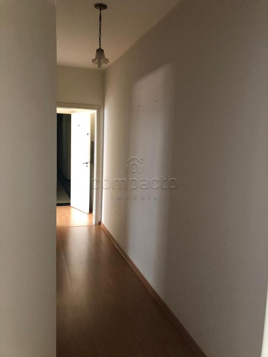 apartamento - ref: v7007