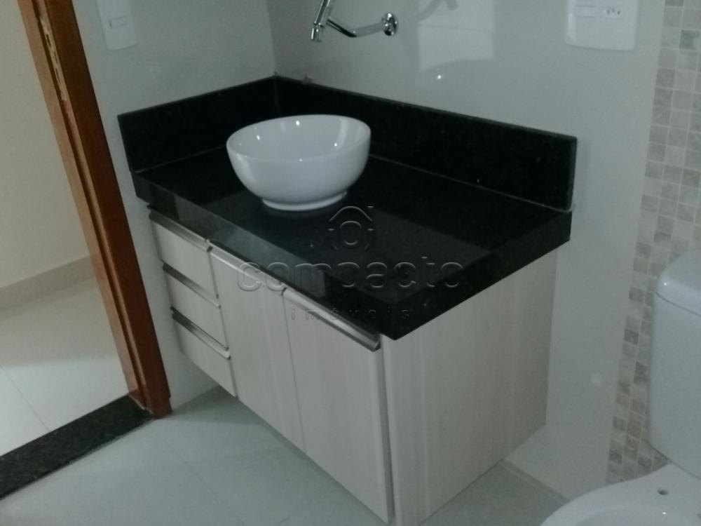 apartamento - ref: v7090