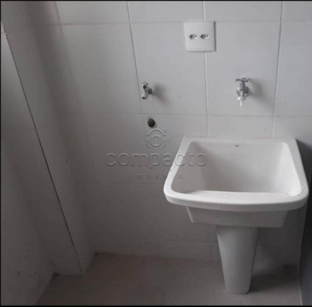 apartamento - ref: v7094