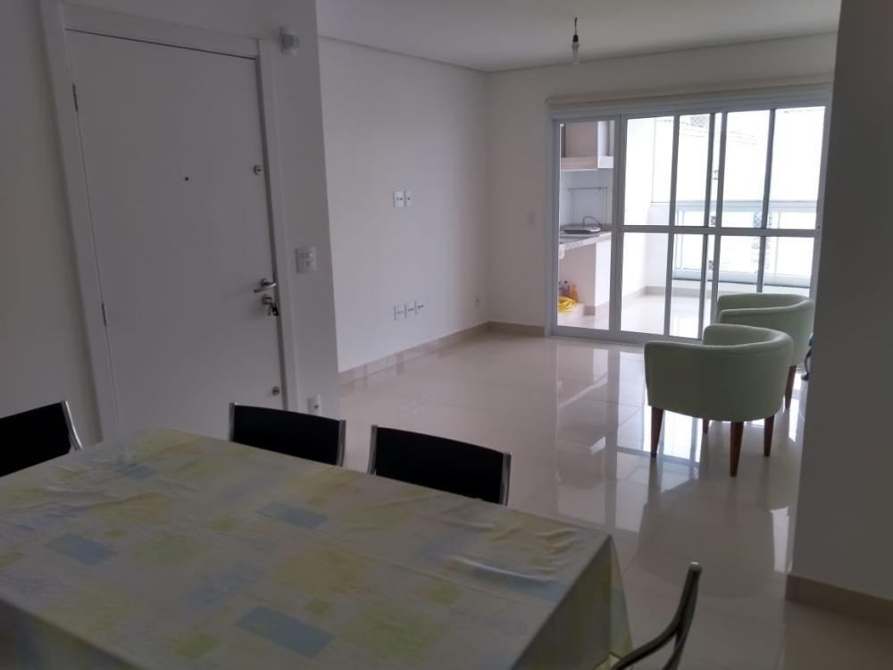 apartamento - ref: v727