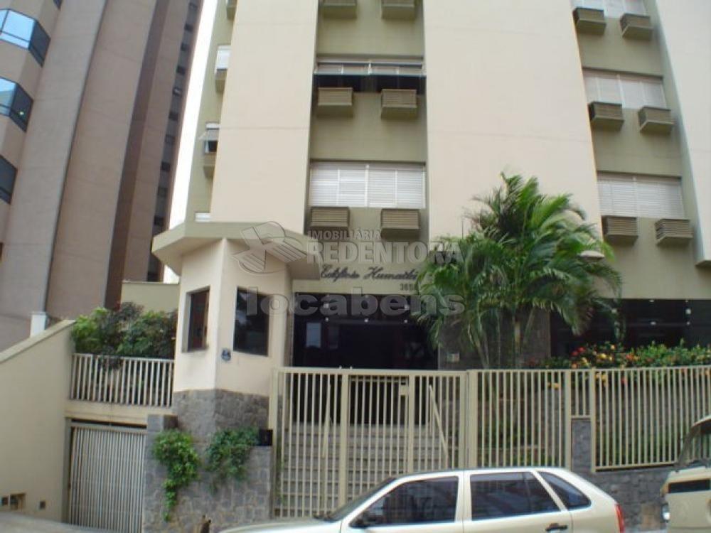 apartamento - ref: v7325