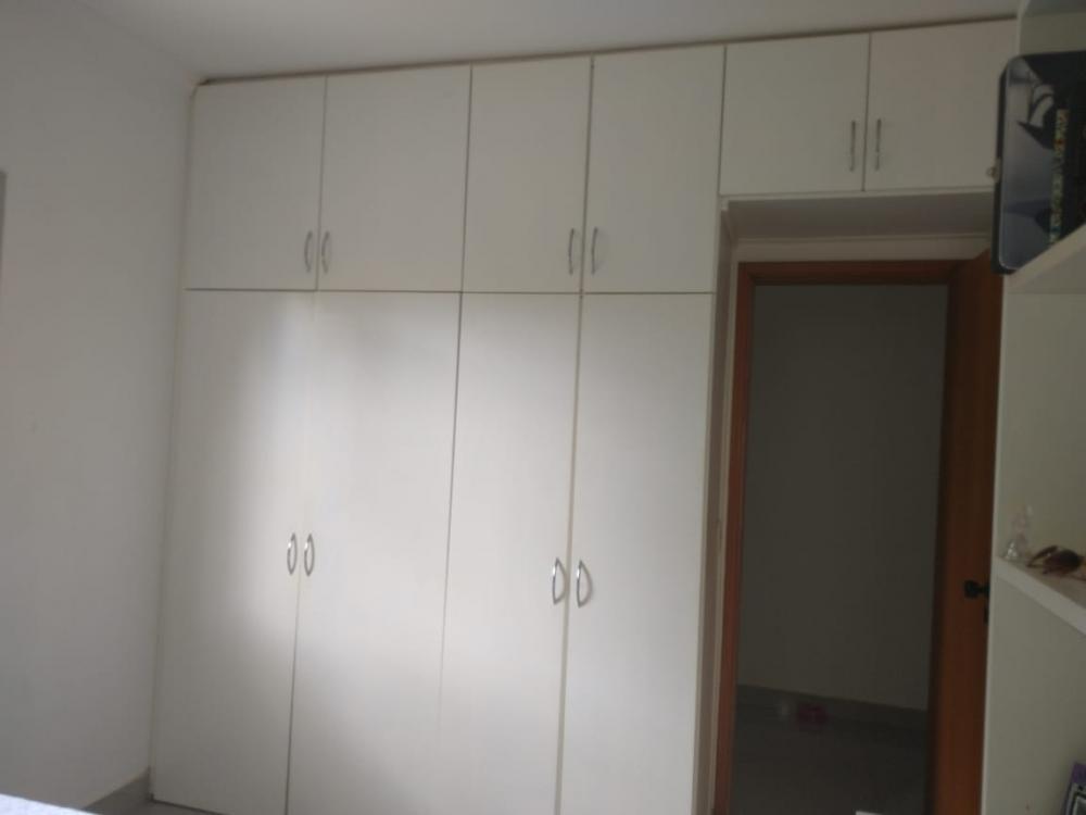 apartamento - ref: v7329