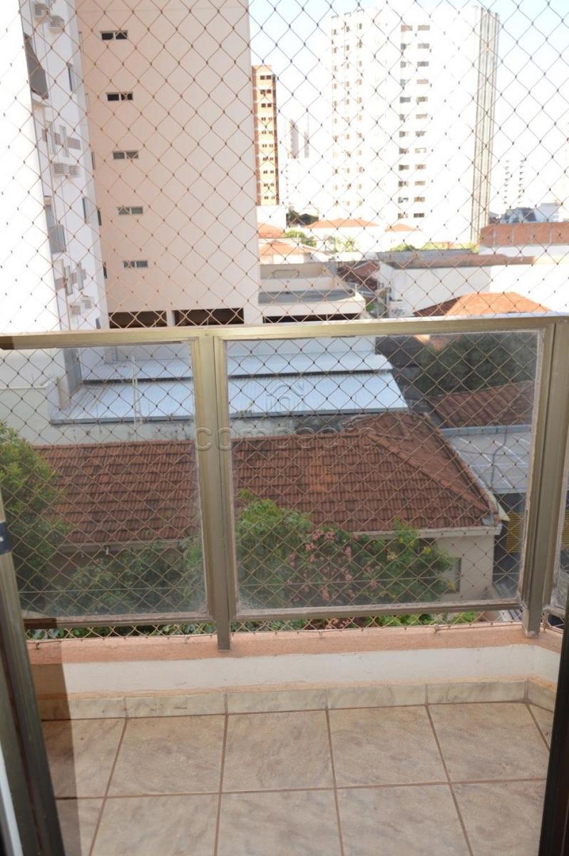 apartamento - ref: v7416