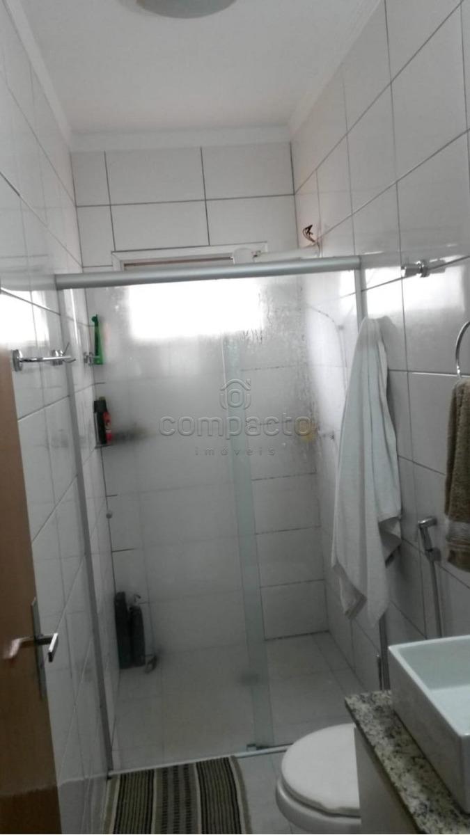 apartamento - ref: v7439