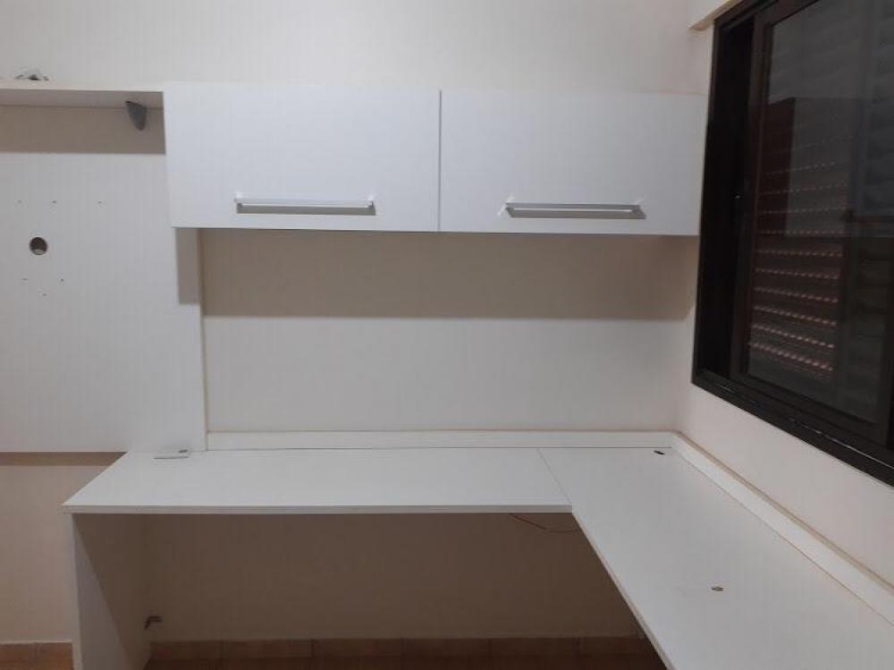 apartamento - ref: v7474