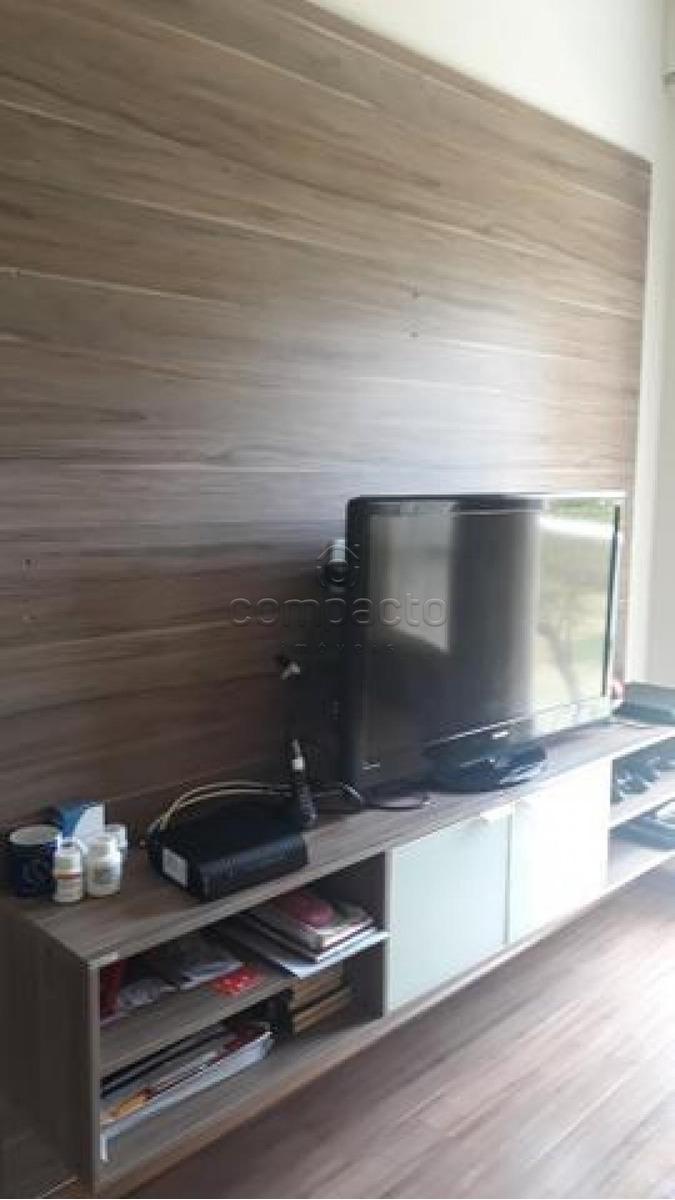apartamento - ref: v7557