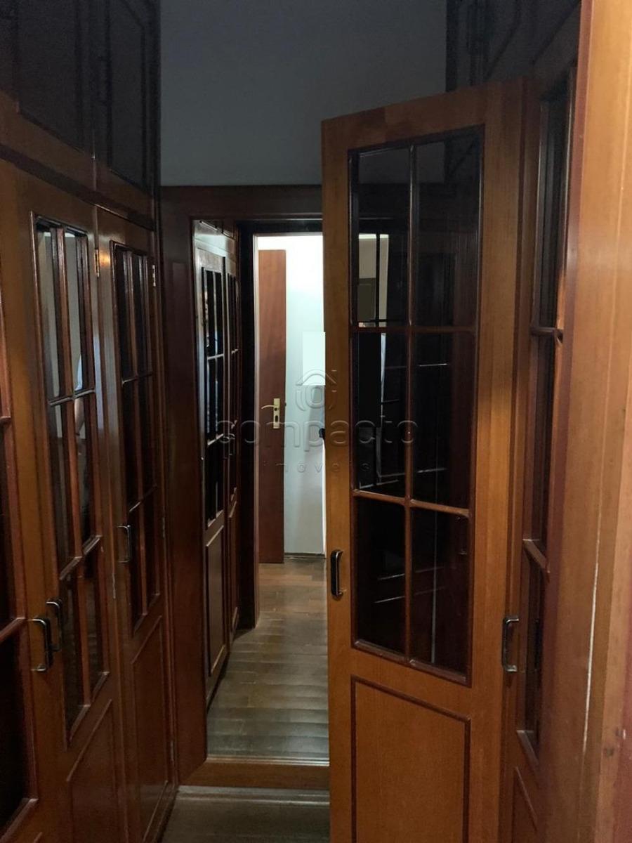 apartamento - ref: v7691